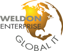 Weldon Global IT